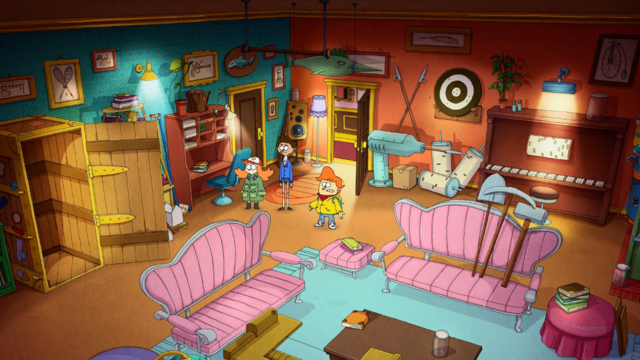 File:S1E5 IMG 15.png