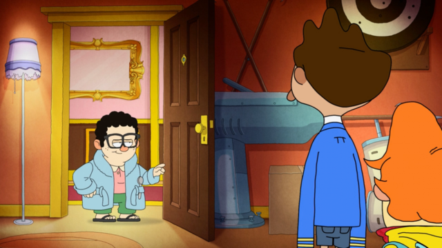 File:S1E5 IMG 97.png