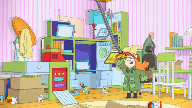 File:S1E5 IMG 3.png