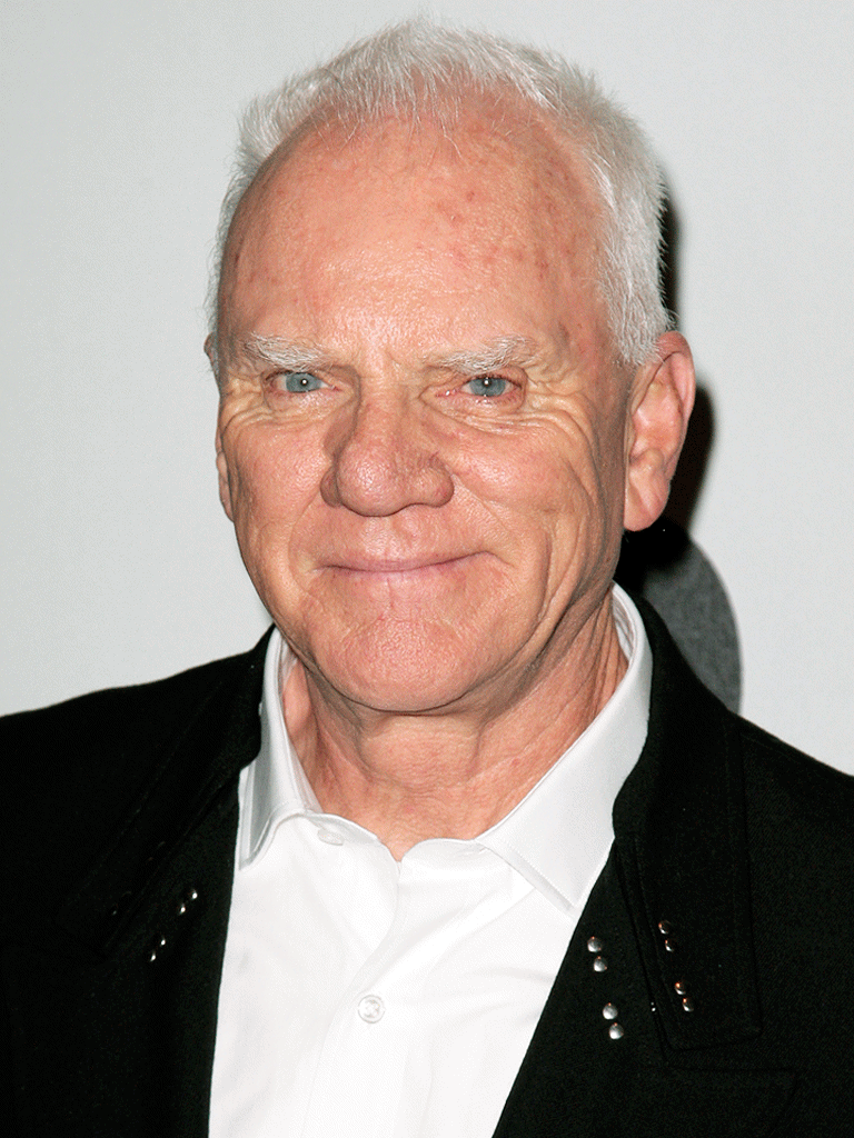 butt Malcolm McDowell (born 1943) naked photo 2017