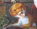 File:Welkin weasels 3681.jpg