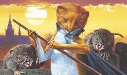 File:Welkin weasels 3681-1.jpg