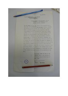 Wong Cho Ling Will Associated Documents-page-005
