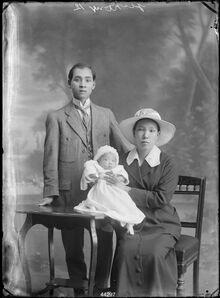 MA I028216 TePapa Portrait-of-Gee-Ching full