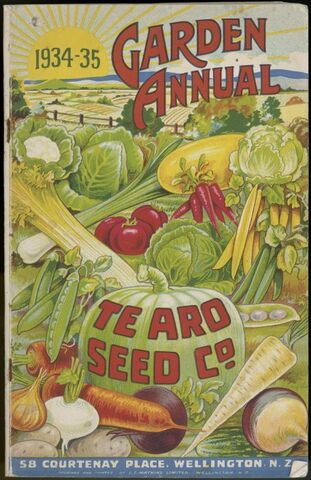 File:Eph-A-HORTICULTURE-TeAro-1934-01-front.jpg