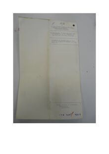 Wong Cho Ling Will Associated Documents-page-022