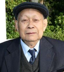 George Lun