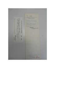 Wong Cho Ling Will Associated Documents-page-020