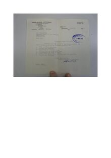 Wong Cho Ling Will Associated Documents-page-032