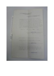 Wong Cho Ling Will Associated Documents-page-021
