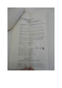 Wong Cho Ling Will Associated Documents-page-014