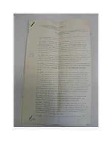 Wong Cho Ling Will Associated Documents-page-023