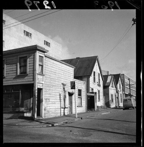 File:EP-1963-1279-F.jpg