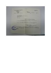 Wong Cho Ling Will Associated Documents-page-001