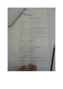 Wong Cho Ling Will Associated Documents-page-010