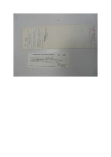 Wong Cho Ling Will Associated Documents-page-019