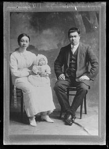 MA I301768 TePapa Portrait-of-Sik-Hum-Wong full