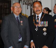 Gg-tue-1-may-2012-10-morning-investitures-government-house-wellington-041