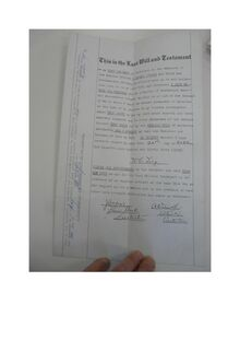 Wong Cho Ling Will Associated Documents-page-018