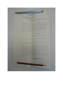 Wong Cho Ling Will Associated Documents-page-003
