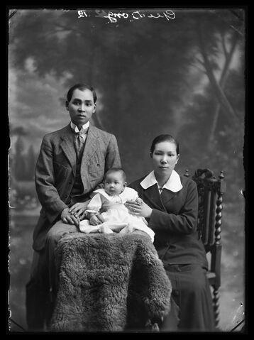 File:MA I059921 TePapa Portrait-of-Gee-Ching full.jpg