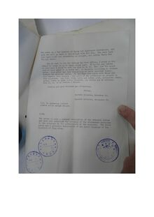Wong Cho Ling Will Associated Documents-page-030