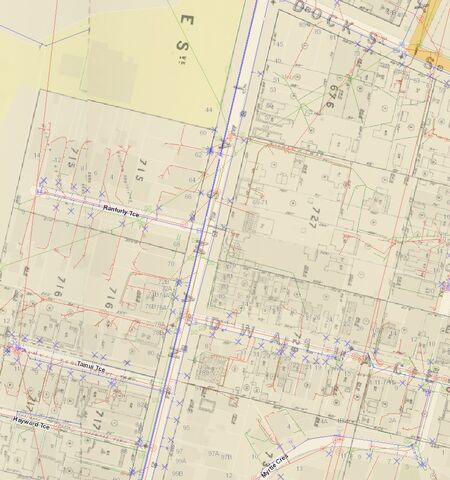 File:Tasman Street - Section 715 - 1892 Survery Map WCC.jpg