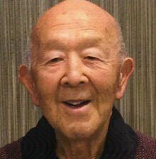 Moo Joe Ng