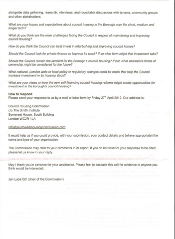 File:Future of council housing in Southwark Page 3.png