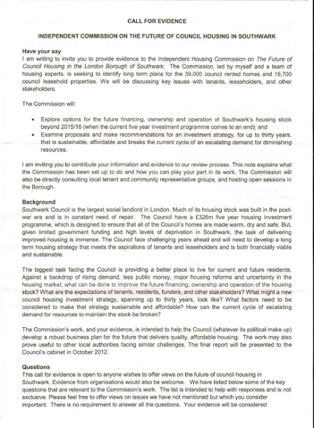 File:Future of council housing in Southwark Page 2.png