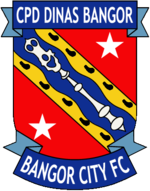 150px-Bangor City FC Logo