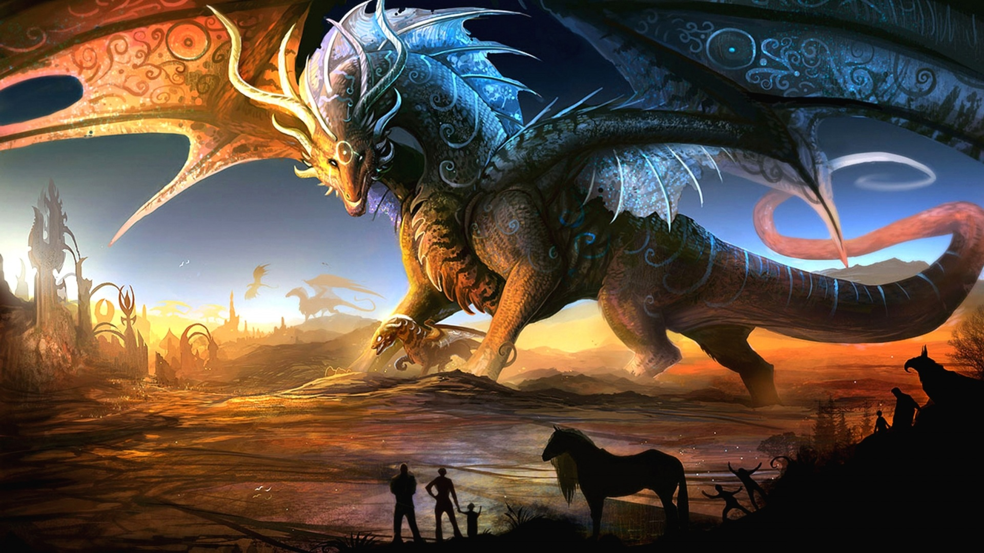 Drachen | WdM Wikia | FANDOM powered by Wikia