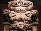 Aztekischer Polytheismus