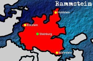 Rammstein01