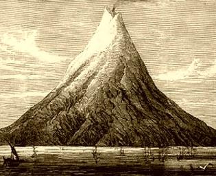 Pulaubomba