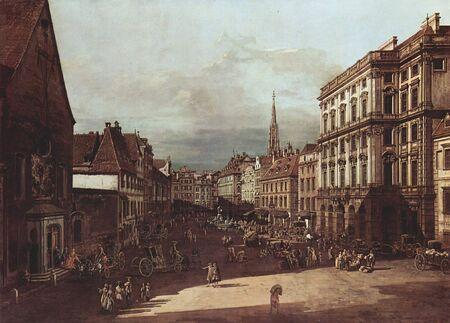 Altermarkt(1500)