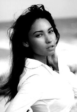Melinda Vega3