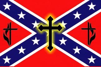 Dixieflag
