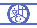Liste von Flaggenbedeutungen