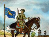 Kavallerie