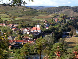 Osterreichdorf