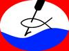 Fiskland-Jolle