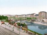 Donau