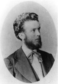 JohannHase