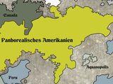 Amerikanensischer Bürgerkrieg