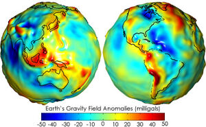 Geoids sm