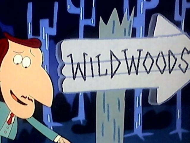 File:WildWoods.jpg