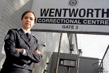 Ep-2 - vera bennett played by kate atkinson