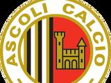 Bola de Ouro - Futebol Italiano