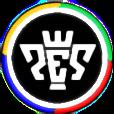 PES Emblema